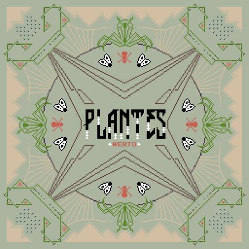 werto-plantes